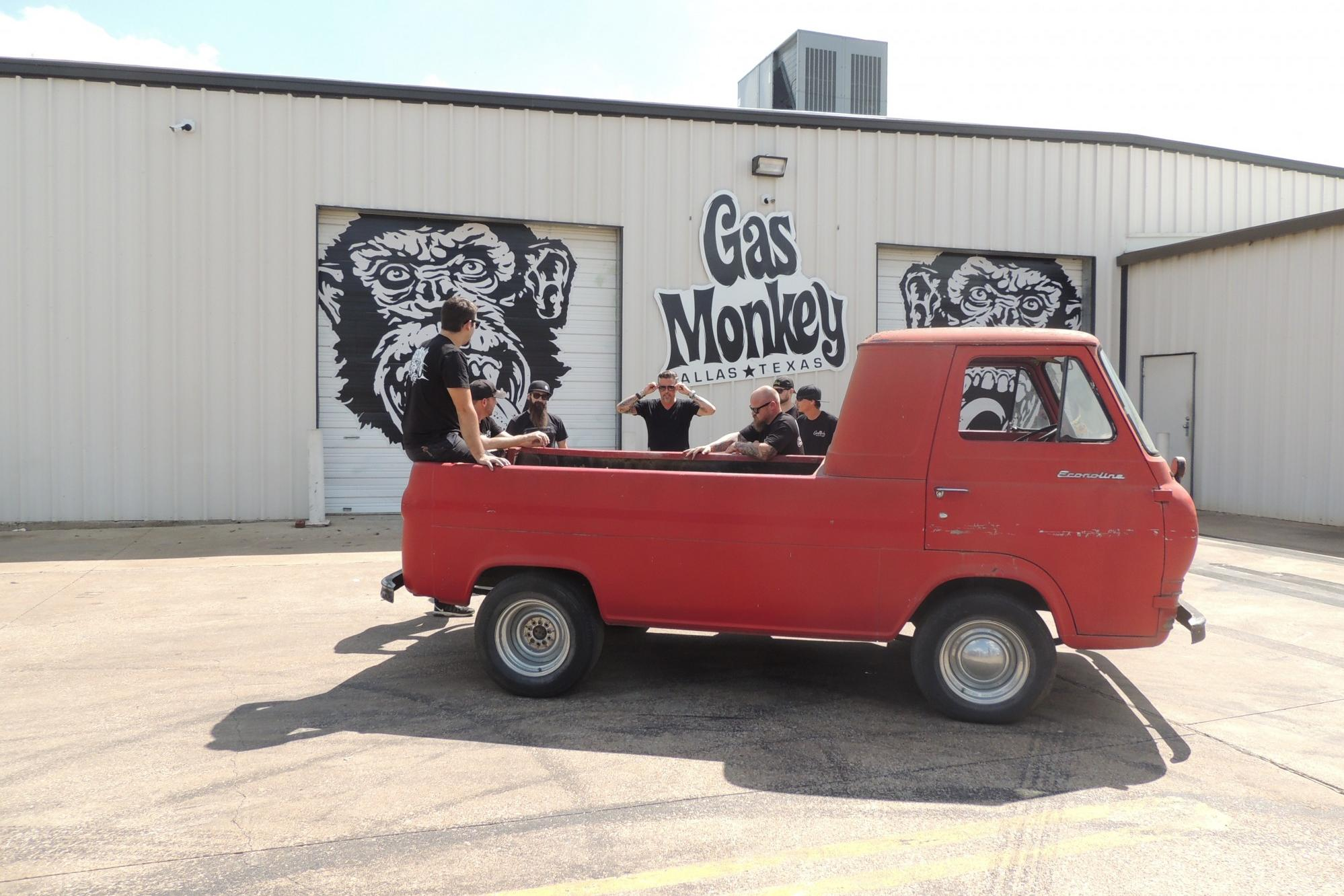 Xtreme Auto Glass Pros Does The Custom Auto Glass For Gas