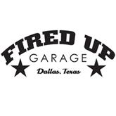 Fired Up Garage