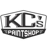 KC's Paintshop