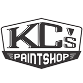 KC's Paintshop