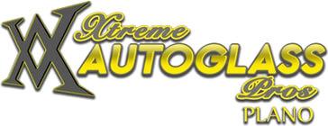 Xtreme Auto Glass Pros – Plano